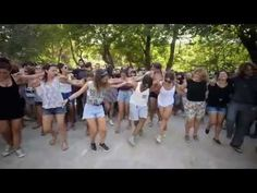 Greek Music, Greece, Youtube, Dance, Songs, Beautiful, Hoodie, Videos, Music