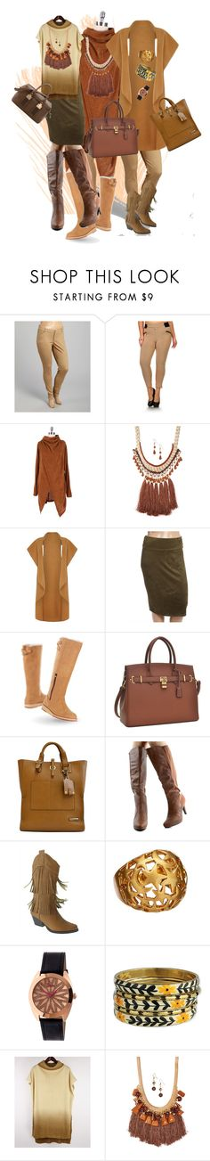 """ZULILY.com"" by msdejazzy ❤ liked on Polyvore featuring 1826 JEANS, Iska, EMU Australia, Dasein, Adrienne Vittadini, West Blvd, Pierre Dumas, Boum, Zad and Fabulous Age"