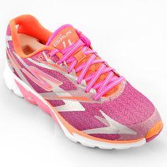 pink sketcher shoes and tennis shoes series - Google pretraživanje Sketchers Shoes, Cute Sneakers, Me Too Shoes, Shoe Boots, Tennis, Super Cute, Google, Pink, Clothes