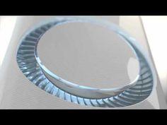 Condizionatore Fisso Samsung AF9000 - YouTube