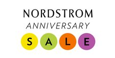Nordstrom Anniversary Sale is Here! Check out  our picks and let us know what you like!
