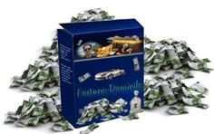 Avis Fortune-Domicile – Télécharger Fortune-Domicile