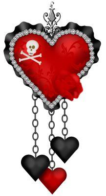 Emoji Wallpaper, Heart Wallpaper, Trendy Wallpaper, Compass Tattoo, Broken Heart Art, Burning Rose, Art Of Dan, Beautiful Love Pictures, Painting Art