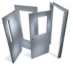 Door repair and maintenance services from experts. Steel Frame Doors, Wood Doors, Hollow Metal Doors, Mould Design, Furniture Projects, Building A House, Home Improvement, Frames, Door Panels