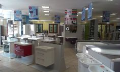 #elita #meble #lazienka #strefa #furniture #bathroom #dom #home #style #blu #starogard