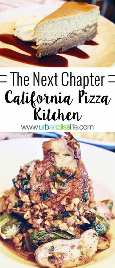 Les 55 meilleures images du tableau Menu Pizza sur Pinterest - California Pizza Kitchen Chicago