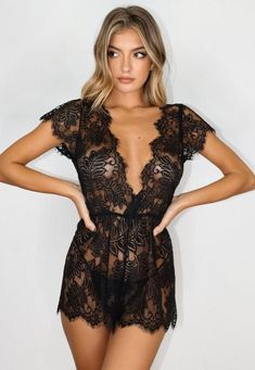 Up to -89% discount on all products Lingerie Uk, One Piece Lingerie, Teddy Lingerie, Lingerie Outfits, Black Lingerie, Women Lingerie, Fashion Lingerie, Bikini Outfits, Lingerie Dress