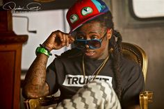 Discovered by Tunechi. Find images and videos about swag c84c196ab