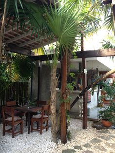 Casa Jaguar Tulum, Tulum - Restaurant Reviews, Phone Number & Photos - TripAdvisor
