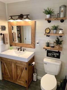 Copper Bathtub Bathroom Vanity Sink Vessel Above Counter Basin Boat Canoe Organic Hammered Washbasin Wash Room Moving Remodel