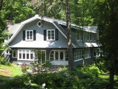 42 best muskoka images cottage my dream house bedrooms rh pinterest com