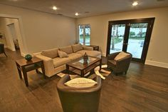 See the House for For Sale on Propzy that Trinh Cong Son checked out.