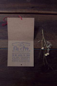 Clá + Prê | Photos Lamourgraphy |  http://www.anoivadebotas.com.br/cla-pre-casamento-matinal-na-fazenda/