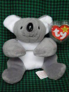 5d436466a3d 24 Best Ty Beanie Babies Value images