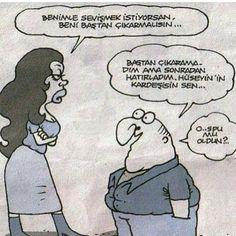 """""""Çizer:Yiğit Özgür"""""""