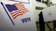 Hundreds of Texans may have voted improperly | Fox News