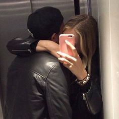 couple, Relationship, and boyfriend image Photo Couple, Love Couple, Couple Goals, Relationship Goals Pictures, Cute Relationships, Couple Relationship, Calin Couple, Cute Couple Pictures, Couple Photos
