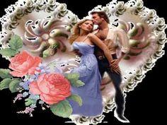 Házasság nem randevú ep 15 dailymotion