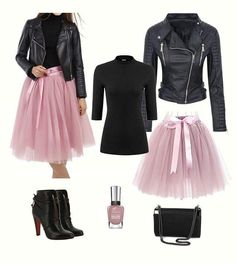 Discount Women S Fashion Boots Cosplay Outfits, Skirt Outfits, Chic Outfits, Pretty Outfits, Fashion Outfits, Womens Fashion, Fashion Boots, Looks Chic, Looks Style