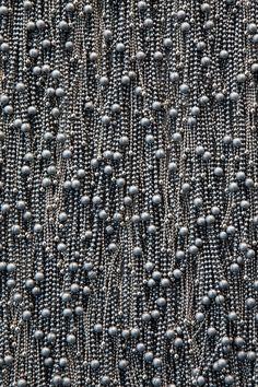 Gray | Grey | Gris | グレー | Grigio | серый | Gurē | Colour | Texture | Alice Hope Moore