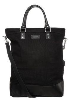 40 Best backpacks, shopper, bags images   Bags, Backpacks