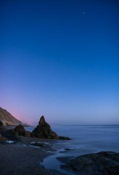 A San Francisco beach at Sunset [OC] [3387 x 5000] Hyr079 http://ift.tt/2rZpkeT June 14 2017 at 12:57AMon reddit.com/r/ EarthPorn