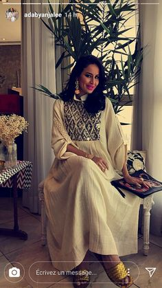Abaya Fashion, Modest Fashion, Girl Fashion, Fashion Dresses, African Print Fashion, Indian Fashion, Indian Designer Outfits, Designer Dresses, Night Gown Dress