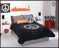 67 Peace Sign Home Decor Ideas Peace Sign Peace Peace And Love