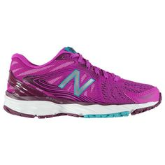 New Balance W680v4 Running Shoes   Ladies   Footwear   Outdoors