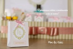 Place Cards, Place Card Holders, Custom Items, Brides, Feelings, Weddings, Ideas