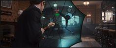 Review zu Kingsman: The Secret Service, einem genialen Film der quasi eine Mischung aus James Bond und Kick-Ass darstellt - http://www.jack-reviews.com/2015/03/kingsman-secret-service-review.html
