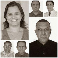 PORTAL DE ITACARAMBI: APROVAÇÃO DE CONTA DE 2012 DO EX-PREFEITO RUDIMAR ...