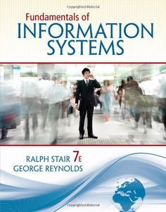 Discrete Event System Simulation 5th Editions J Banks Carson B