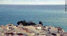 3.-que da su brazo a un mar de Andalucía