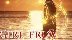 George Nandan -  Girl From GT [ 2013  Guyana Chutney Music ]