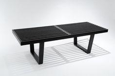 Herman Miller bench  For my office