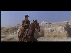 ADEUS GRINGO 1965 - (Faroeste) Filme Completo Dublado com Giuliano Gemma