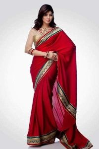 Saree is one of the Indian Traditional Attire, there are many different ways or styles of draping a saree, some of them are Gujarati style, Nivi Style and many more....  #BulkDesignerSarees , #EmbroideredSareesExporters,   ‪#‎Styles , #‎Manufacturers‬ , ‪#‎Exporters ,‬ ‪#‎Suppliers ,‬ ‪#‎Fashion‬