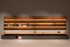 Molteni&C, all products, collections, designers and news of the italian furniture and design company Kempinski Hotel, Minimal Techno, Joinery Details, Surf Design, Italian Furniture, Back Home, Living Spaces, Modern Design, Furniture Design