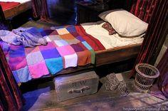 Harry-Potter-Museum-11