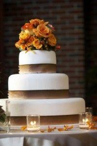 Google Image Result for http://www.weddingandpartynetwork.com/blog/wp-content/uploads/2010/08/Fall-Wedding-Cake-200x300.jpg