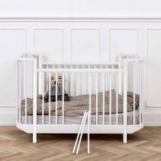 Bemerkenswert Schöne Kindermöbel In Einem Ganz Neuen Stil.