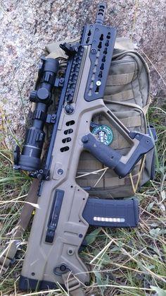 #Tavor #bullpup #rifle #556 #gun #223 #AR-15 #Keltec #KSG #12 #Gauge #shotgun #AR-10 #10-22 #Ruger #90-22 #P90 #PS90 #308 #762