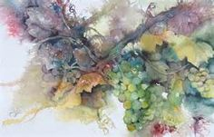 painting | Watercolor | Pinterest