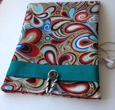 Beautiful Gift Ideas! by Kathy Makowski on Etsy