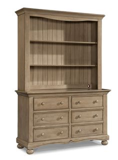 Dovetails All Around Smooth Strong And Quiet Steel Ball Bearing Drawer Glides Double Dresser Dimensions X Alternative Views Westwood Meadowdale