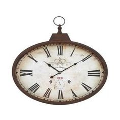 1000 Images About Cool Clocks On Pinterest India Online
