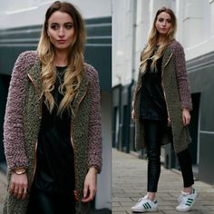 More looks by Noor G.: http://lb.nu/queenofjetlags