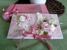 Svatební přání Decorative Boxes, Gift Wrapping, Gifts, Gift Wrapping Paper, Presents, Wrapping Gifts, Favors, Gift Packaging, Decorative Storage Boxes