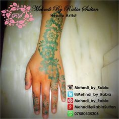 #mehendi #mehandi #henna #hennaart #mehndiart #temporarytattoo #hennatattoo #hennadesign #mehendidesign #hennamehndi #floralhenna #glittermehndi #glitterhenna #glitterhennatattoo #glittertattoo